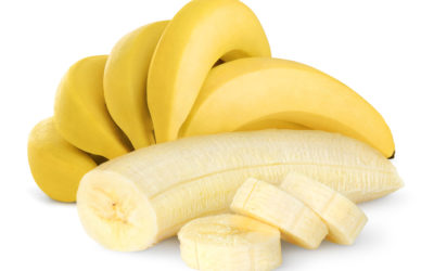 Potassium – Why You Need It, How to Get It